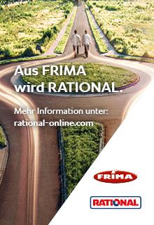 Rational Frima 220 x 320 px