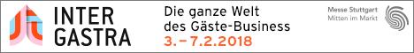 Intergastra 468x60px 09-2017
