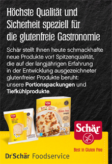 Dr. Schär AG 220 x 320 px